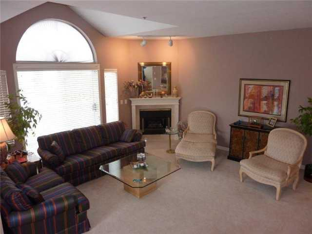 "Photo 9: Photos:  in Richmond: Brighouse South Condo for sale in ""THE EMPRESS"" : MLS®# V930806"