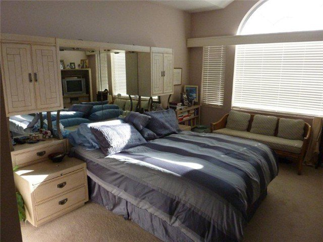 "Photo 13: Photos:  in Richmond: Brighouse South Condo for sale in ""THE EMPRESS"" : MLS®# V930806"