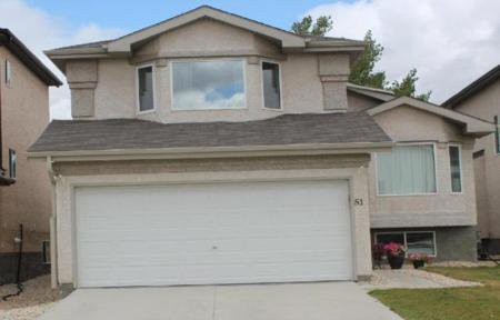 Main Photo: 51 Rick Boychuk Bay: Residential for sale (Canada)  : MLS®# 1120750
