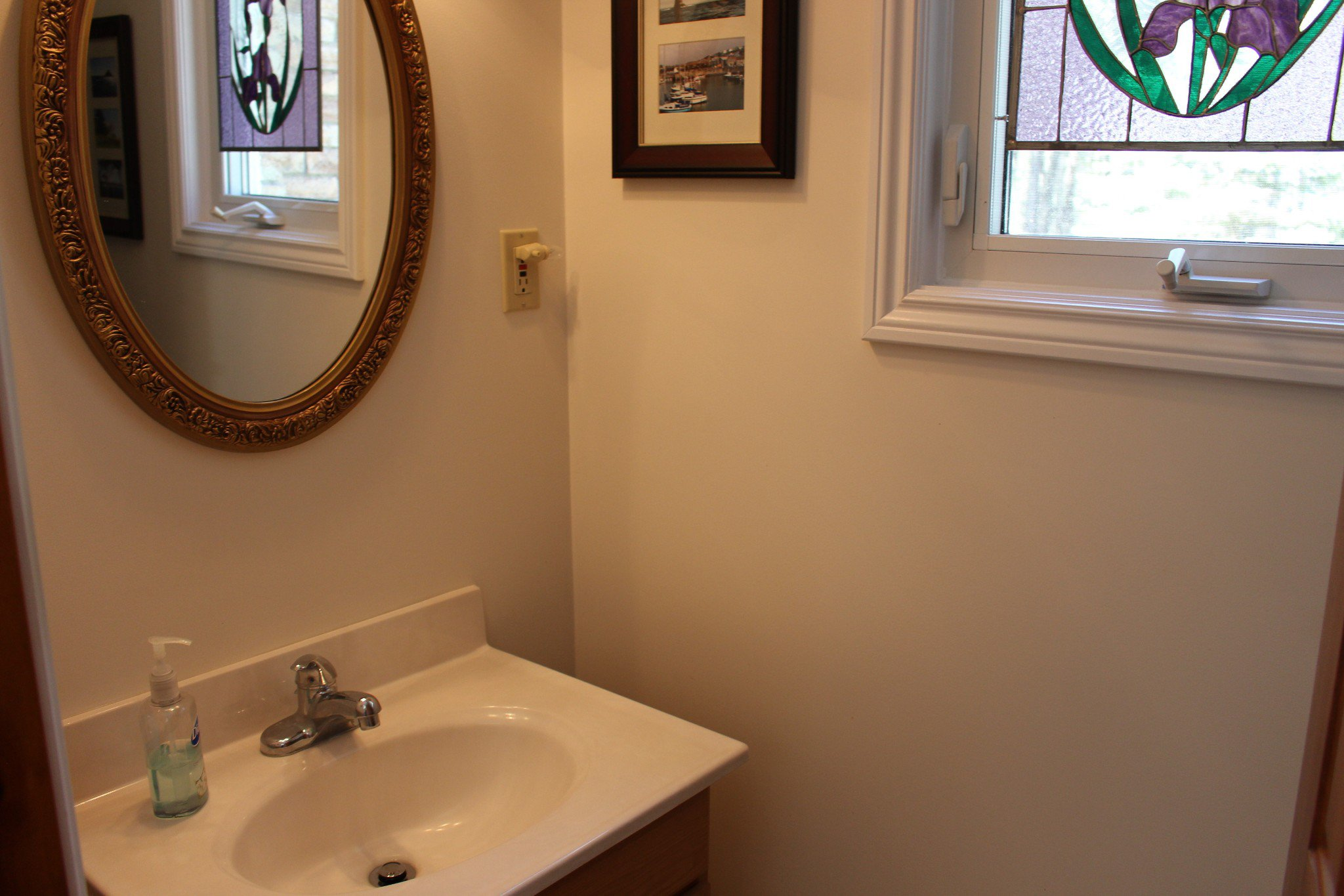Photo 17: Photos: 5144 Oak Hills Road in Bewdley: Residential Detached for sale : MLS®# 125303