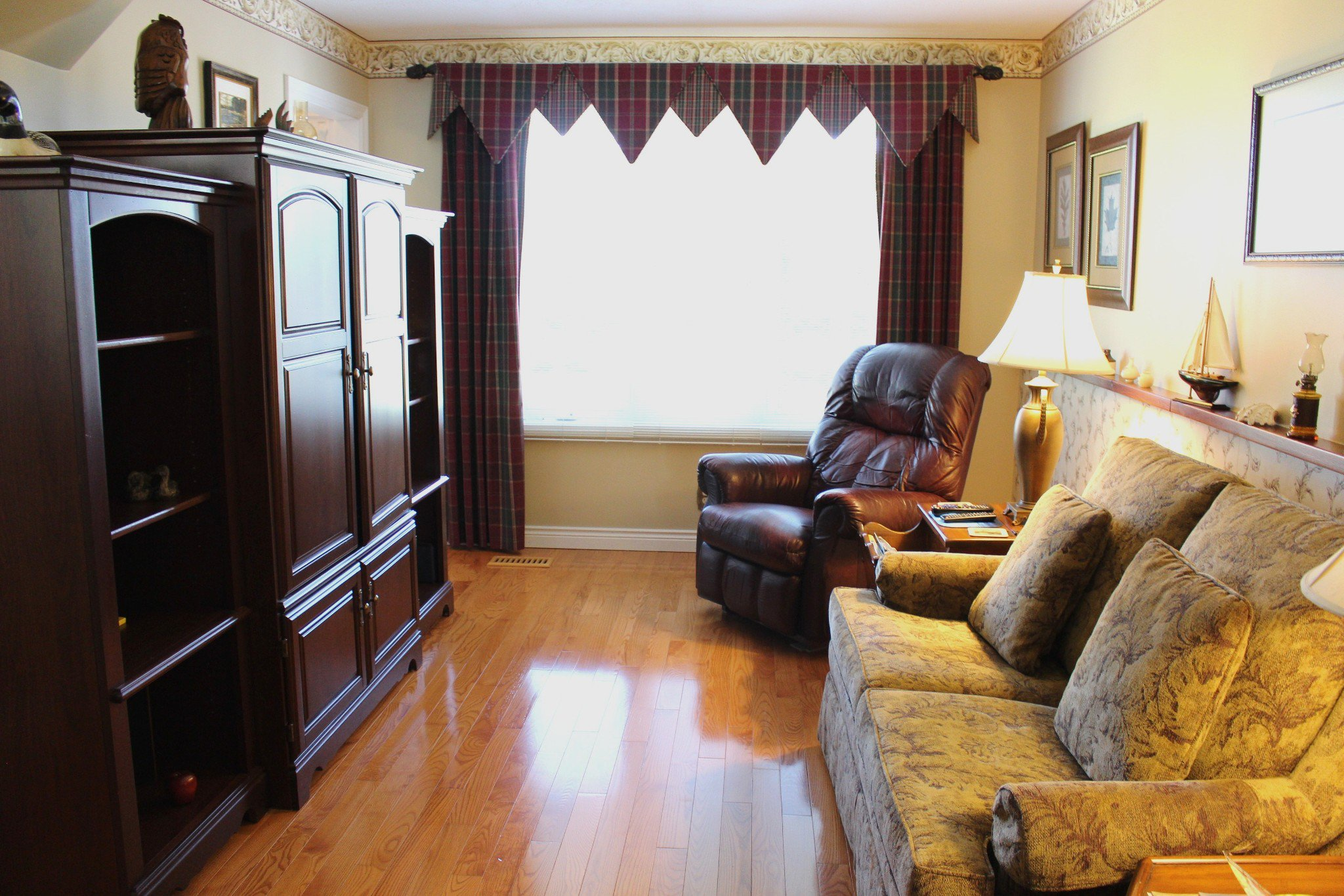 Photo 16: Photos: 5144 Oak Hills Road in Bewdley: Residential Detached for sale : MLS®# 125303