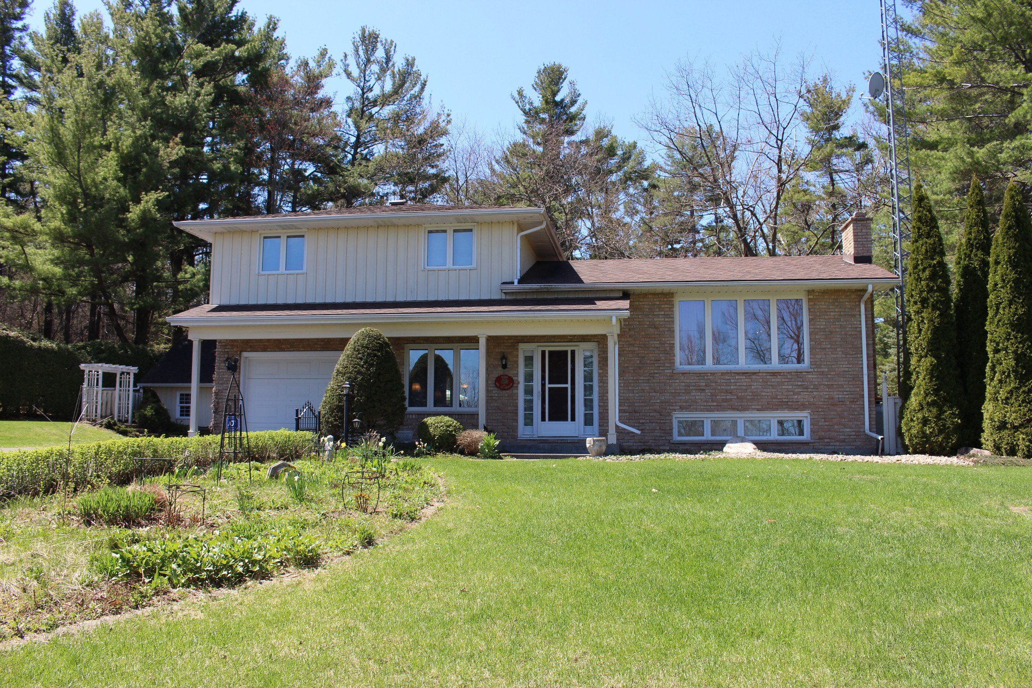 Photo 39: Photos: 5144 Oak Hills Road in Bewdley: Residential Detached for sale : MLS®# 125303