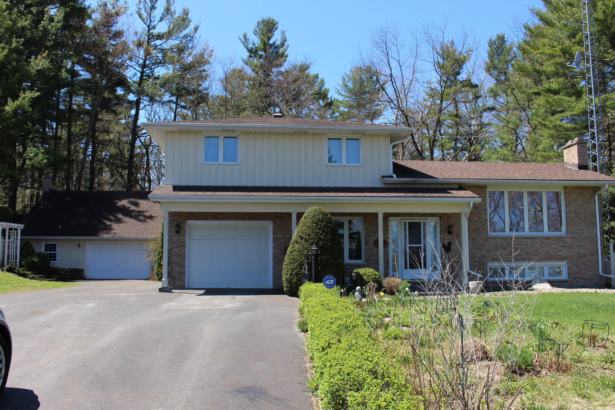 Photo 41: Photos: 5144 Oak Hills Road in Bewdley: Residential Detached for sale : MLS®# 125303