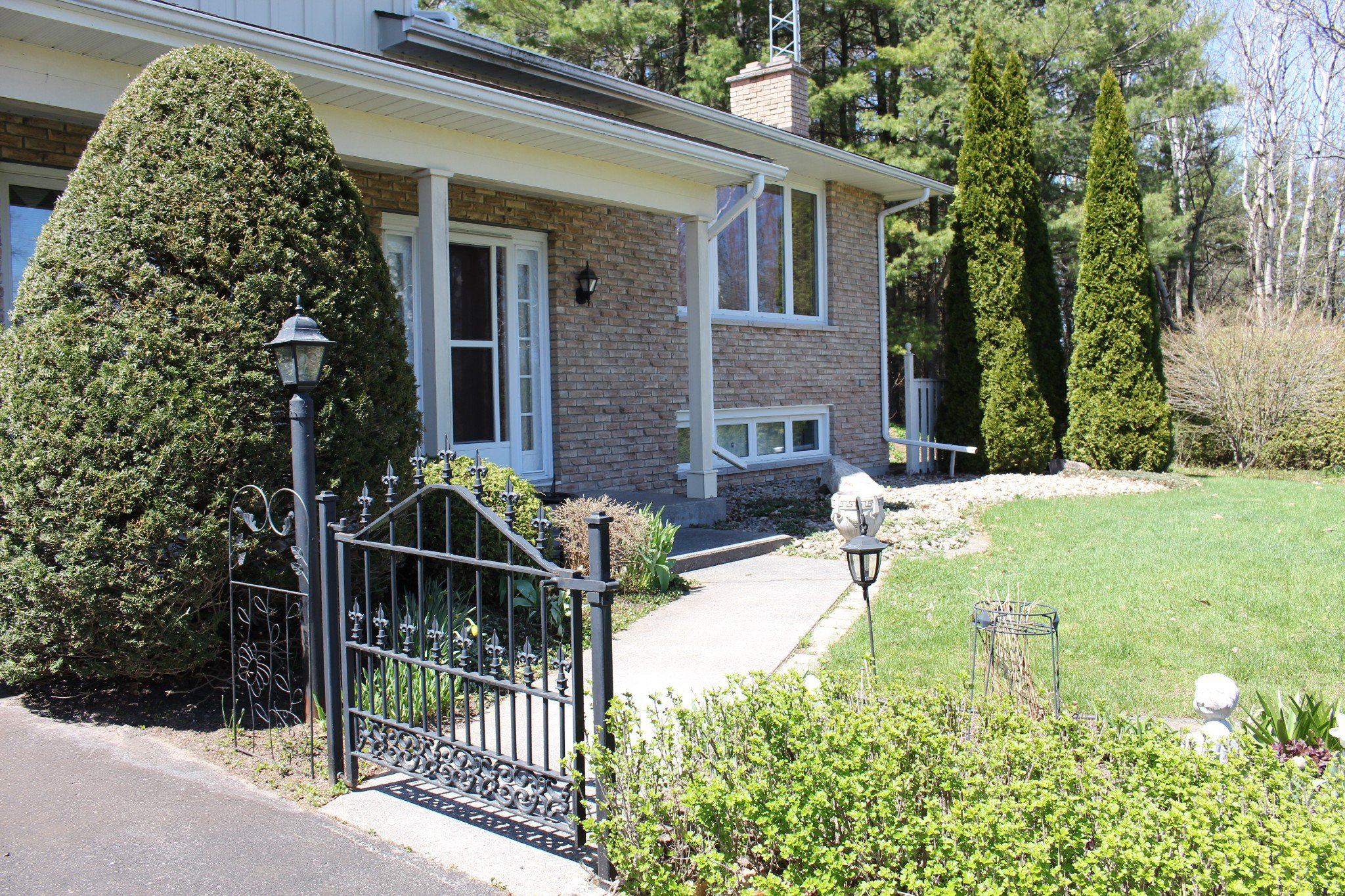 Photo 3: Photos: 5144 Oak Hills Road in Bewdley: Residential Detached for sale : MLS®# 125303