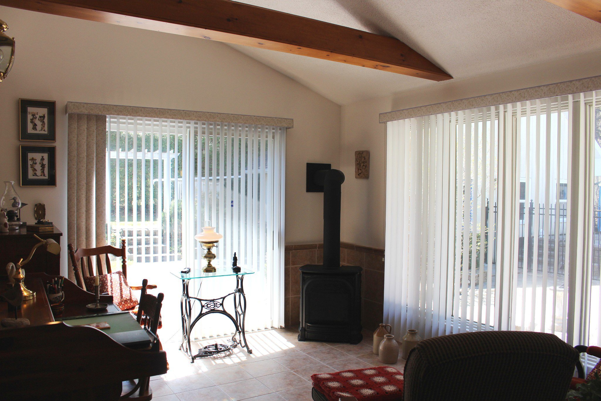 Photo 18: Photos: 5144 Oak Hills Road in Bewdley: Residential Detached for sale : MLS®# 125303