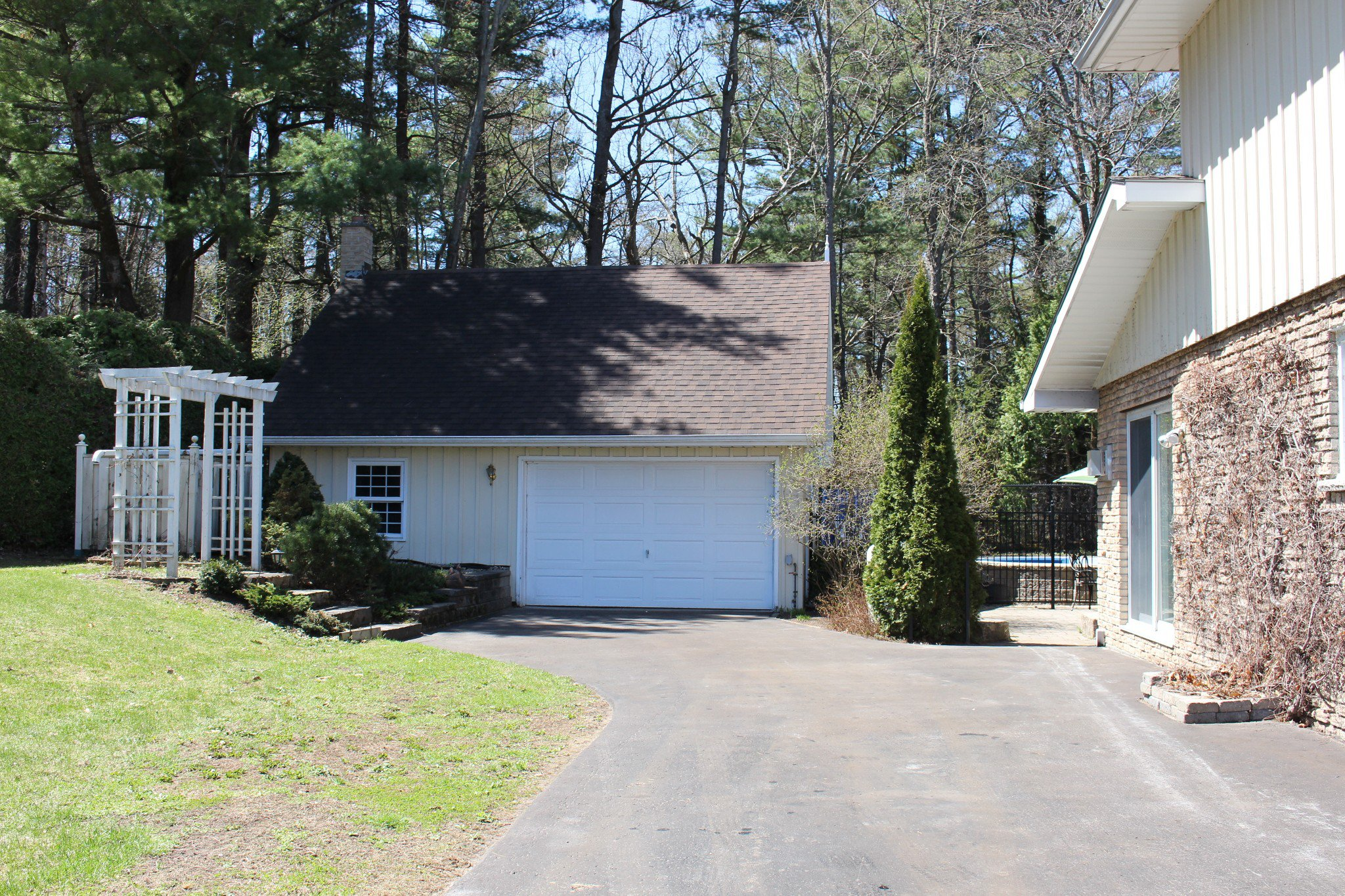 Photo 24: Photos: 5144 Oak Hills Road in Bewdley: Residential Detached for sale : MLS®# 125303