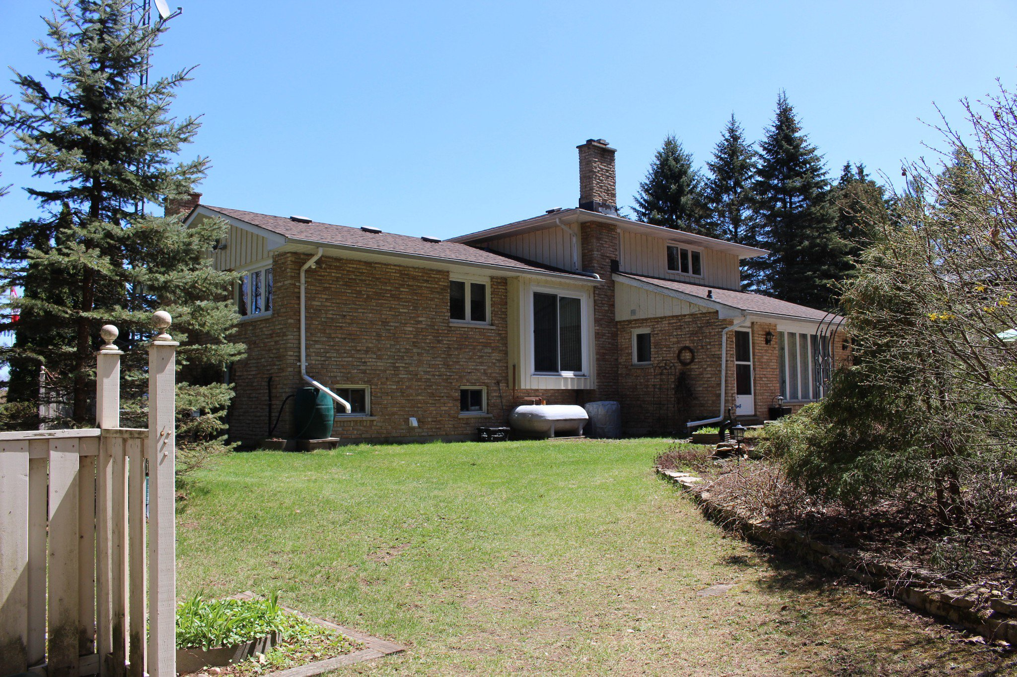 Photo 35: Photos: 5144 Oak Hills Road in Bewdley: Residential Detached for sale : MLS®# 125303