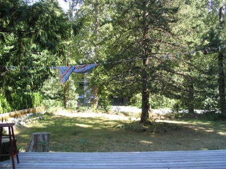 Photo 3: Photos: Whistler's Most Affordable Home