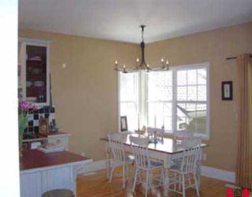 Photo 4: Photos: 12735 14TH AV in White Rock: Crescent Bch Ocean Pk. House for sale (South Surrey White Rock)  : MLS®# F2608563