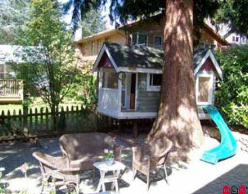 Photo 7: Photos: 12735 14TH AV in White Rock: Crescent Bch Ocean Pk. House for sale (South Surrey White Rock)  : MLS®# F2608563