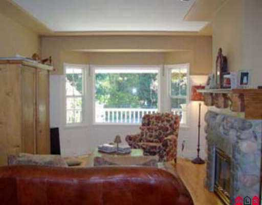 Photo 3: Photos: 12735 14TH AV in White Rock: Crescent Bch Ocean Pk. House for sale (South Surrey White Rock)  : MLS®# F2608563