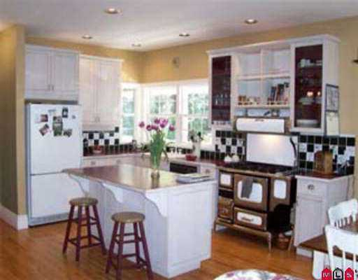 Photo 5: Photos: 12735 14TH AV in White Rock: Crescent Bch Ocean Pk. House for sale (South Surrey White Rock)  : MLS®# F2608563