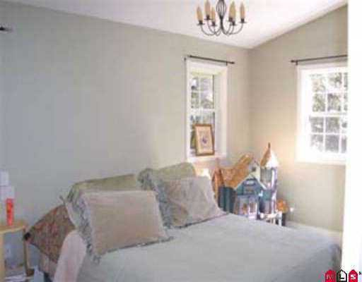 Photo 6: Photos: 12735 14TH AV in White Rock: Crescent Bch Ocean Pk. House for sale (South Surrey White Rock)  : MLS®# F2608563