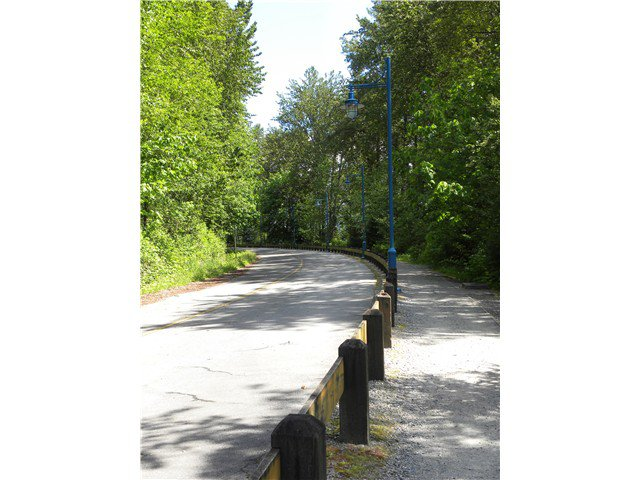 """Photo 15: Photos: 31 2387 ARGUE Street in Port Coquitlam: Citadel PQ House for sale in """"THE WATERFRONT"""" : MLS®# V1026547"""
