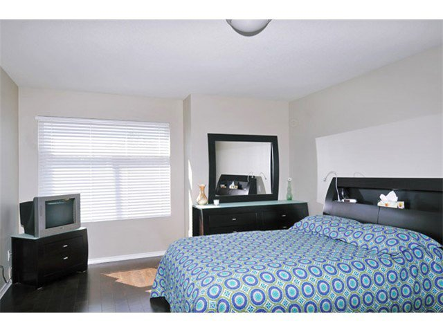 """Photo 12: Photos: 31 2387 ARGUE Street in Port Coquitlam: Citadel PQ House for sale in """"THE WATERFRONT"""" : MLS®# V1026547"""
