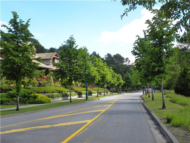 """Photo 14: Photos: 31 2387 ARGUE Street in Port Coquitlam: Citadel PQ House for sale in """"THE WATERFRONT"""" : MLS®# V1026547"""