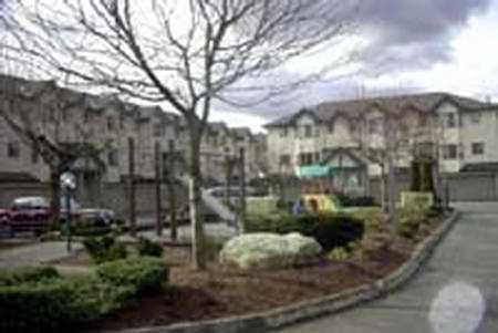 Photo 2: Photos: 3 2420 PITT RIVER RD in Port_Coquitlam: Mary Hill Townhouse for sale (Port Coquitlam)  : MLS®# V331388