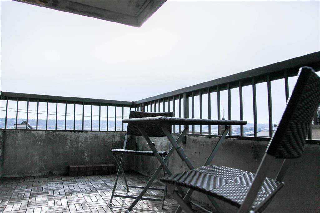 Photo 13: Photos: 404 209 CARNARVON Street in New Westminster: Downtown NW Condo  : MLS®# R2009442