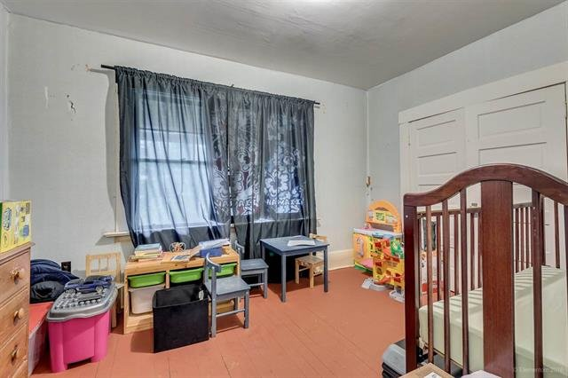 Photo 18: Photos: 2425 W 5TH AVENUE in Vancouver: Kitsilano House for sale (Vancouver West)  : MLS®# R2132061