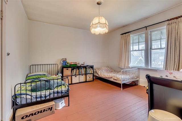 Photo 17: Photos: 2425 W 5TH AVENUE in Vancouver: Kitsilano House for sale (Vancouver West)  : MLS®# R2132061