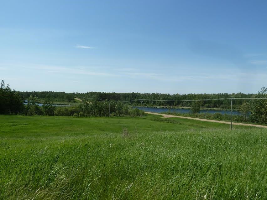 Main Photo: 57525 Rg Rd 214: Rural Sturgeon County Rural Land/Vacant Lot for sale : MLS®# E4192257