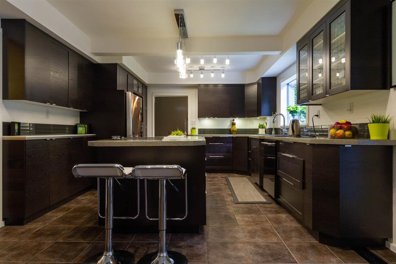 "Main Photo: 2726 124B Street in Surrey: Crescent Bch Ocean Pk. House for sale in ""Ocean Park"" (South Surrey White Rock)  : MLS®# R2444057"