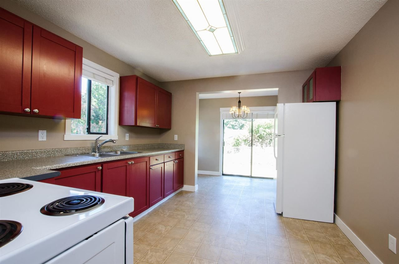 Photo 10: Photos: 10946 RIVER ROAD in Delta: Nordel House for sale (N. Delta)