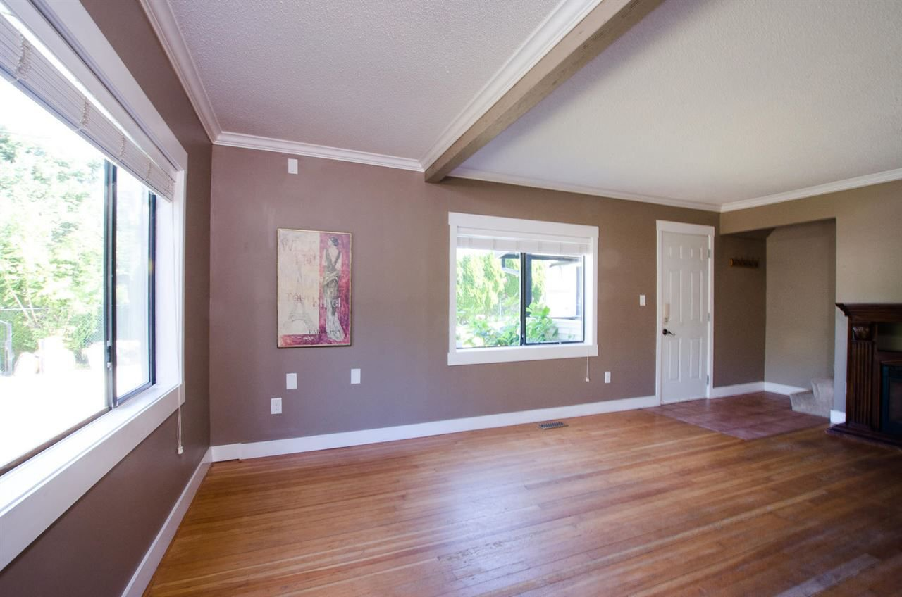 Photo 6: Photos: 10946 RIVER ROAD in Delta: Nordel House for sale (N. Delta)