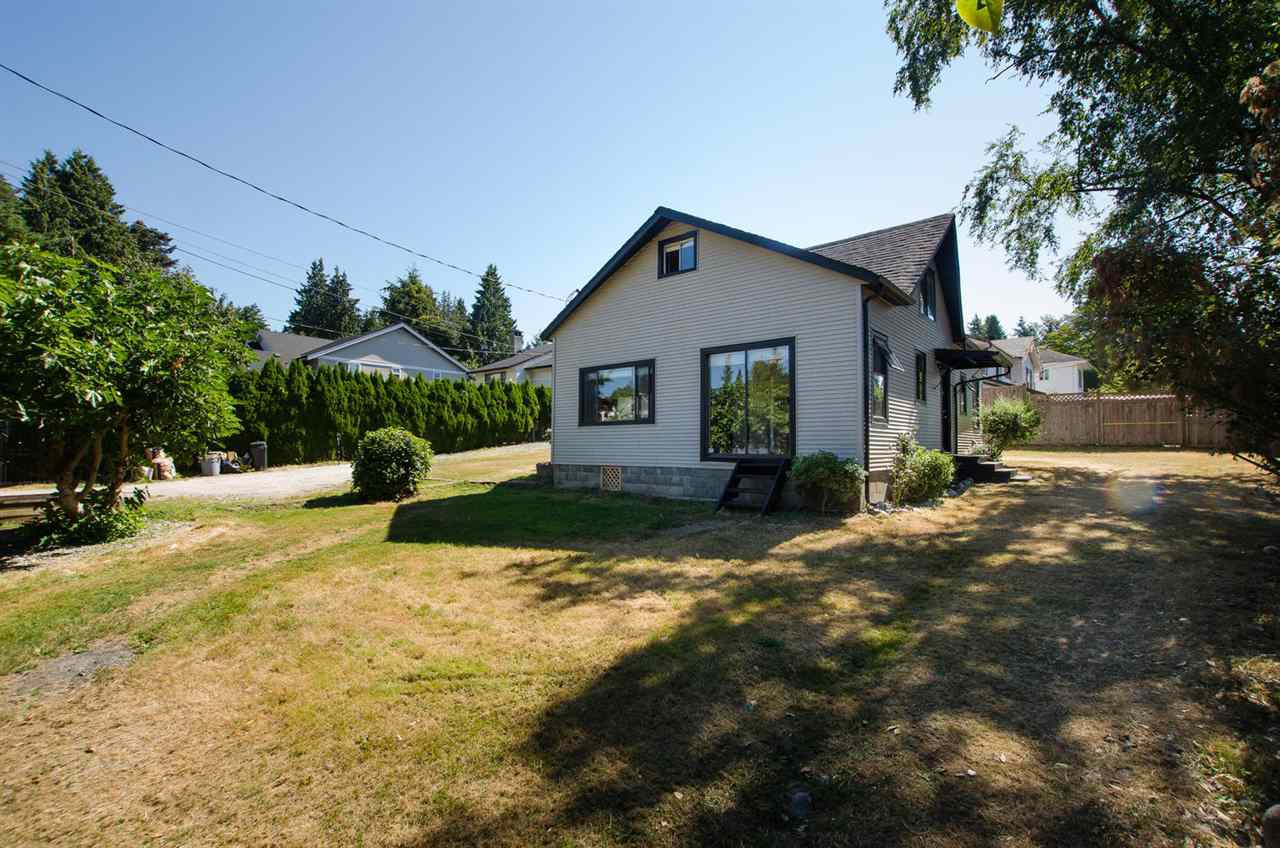 Photo 15: Photos: 10946 RIVER ROAD in Delta: Nordel House for sale (N. Delta)