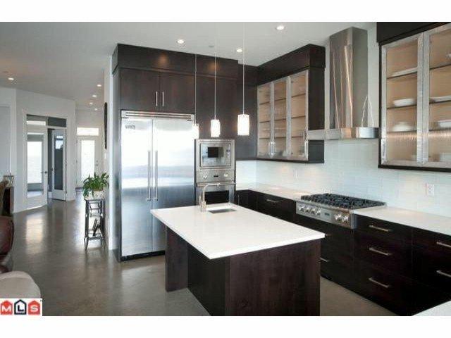 Photo 3: Photos: 14727 OXENHAM Avenue: White Rock House for sale (South Surrey White Rock)  : MLS®# F1202883