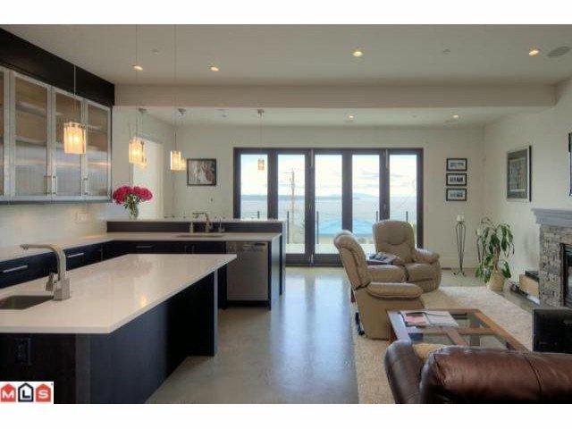 Photo 7: Photos: 14727 OXENHAM Avenue: White Rock House for sale (South Surrey White Rock)  : MLS®# F1202883