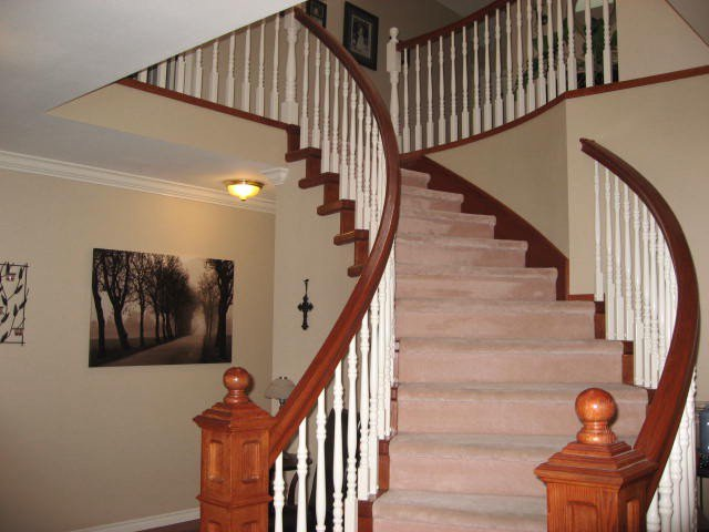 Photo 8: Photos: 7969 REDTAIL Place in Surrey: Bear Creek Green Timbers House for sale : MLS®# F1307439