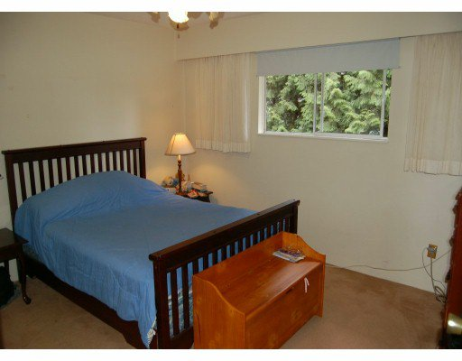 Photo 5: Photos: 4040 OXFORD ST in Port Coquitlam: Oxford Heights House for sale : MLS®# V600852