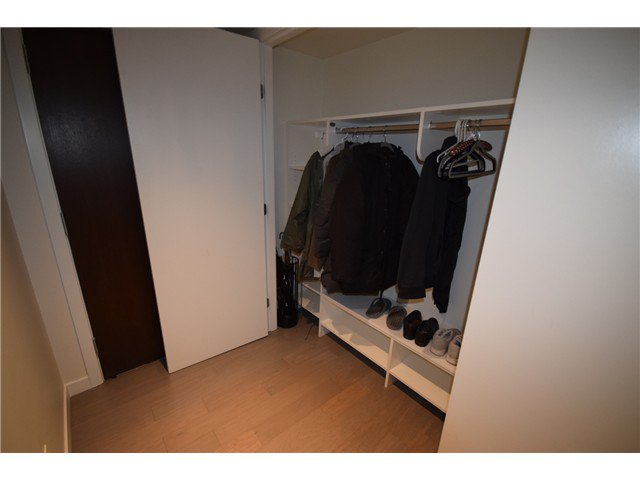Photo 19: Photos: # 3002 788 RICHARDS ST in Vancouver: Downtown VW Condo for sale (Vancouver West)  : MLS®# V1097730