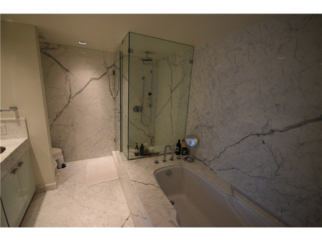 Photo 11: Photos: # 3002 788 RICHARDS ST in Vancouver: Downtown VW Condo for sale (Vancouver West)  : MLS®# V1097730