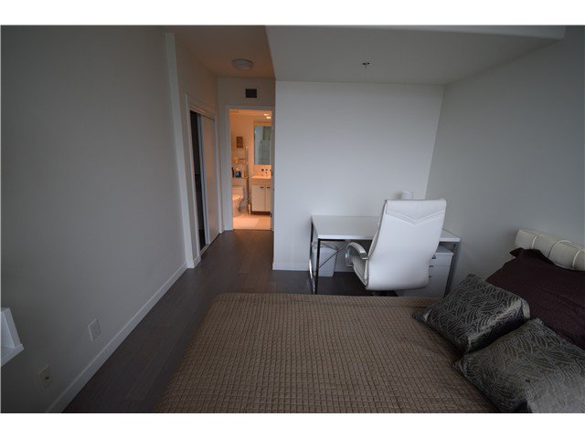 Photo 14: Photos: # 3002 788 RICHARDS ST in Vancouver: Downtown VW Condo for sale (Vancouver West)  : MLS®# V1097730