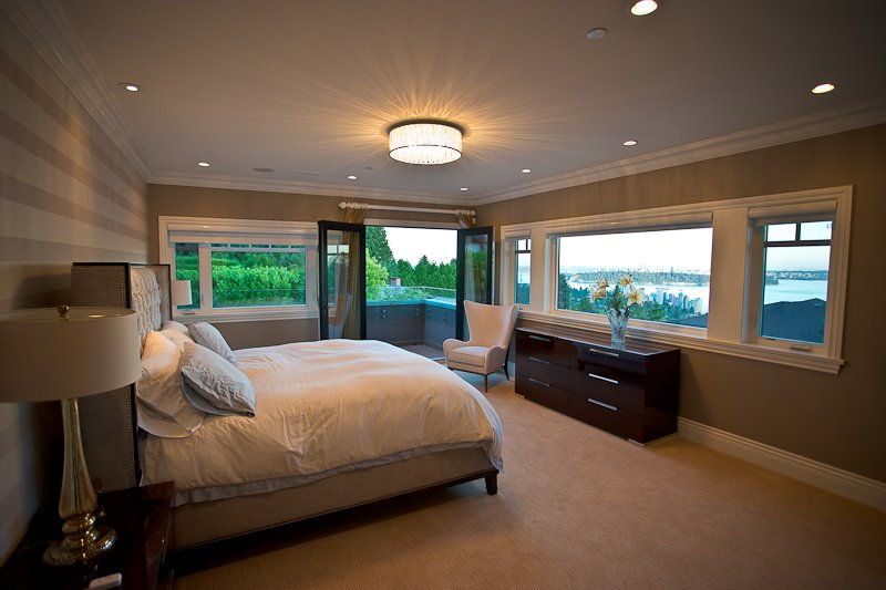 Photo 14: Photos:  in Vancouver: Dundarave House for sale (West Vancouver)
