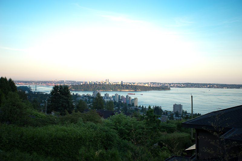 Photo 5: Photos:  in Vancouver: Dundarave House for sale (West Vancouver)