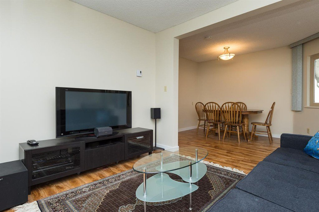 Photo 17: Photos: 1455 Merklin Street, White Rock, BC: White Rock Townhouse for sale (South Surrey White Rock)  : MLS®# R2029539