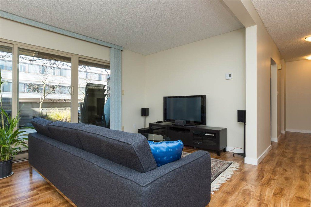Photo 18: Photos: 1455 Merklin Street, White Rock, BC: White Rock Townhouse for sale (South Surrey White Rock)  : MLS®# R2029539