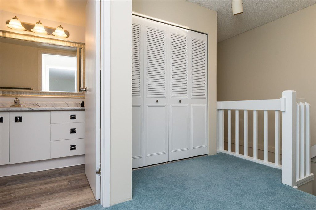 Photo 7: Photos: 1455 Merklin Street, White Rock, BC: White Rock Townhouse for sale (South Surrey White Rock)  : MLS®# R2029539