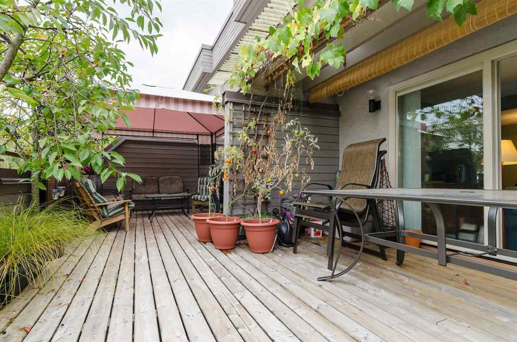 Photo 1: Photos: 1455 Merklin Street, White Rock, BC: White Rock Townhouse for sale (South Surrey White Rock)  : MLS®# R2029539