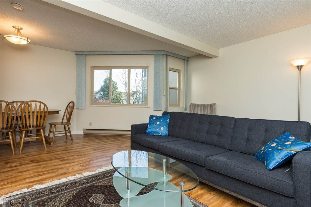 Photo 16: Photos: 1455 Merklin Street, White Rock, BC: White Rock Townhouse for sale (South Surrey White Rock)  : MLS®# R2029539