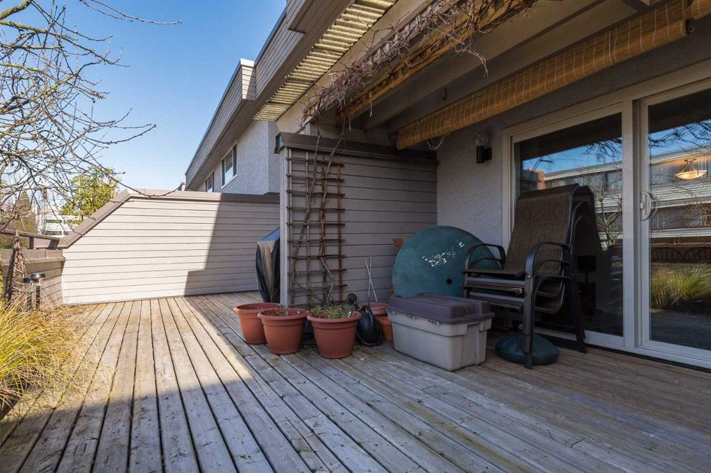 Photo 4: Photos: 1455 Merklin Street, White Rock, BC: White Rock Townhouse for sale (South Surrey White Rock)  : MLS®# R2029539