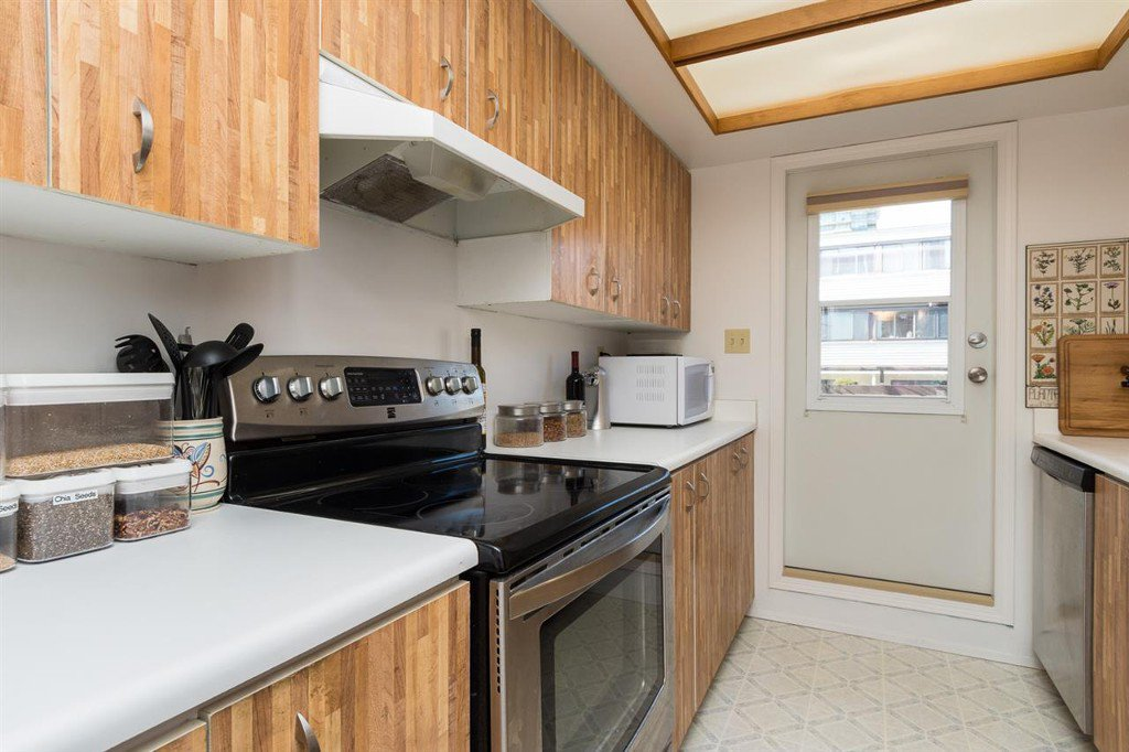 Photo 14: Photos: 1455 Merklin Street, White Rock, BC: White Rock Townhouse for sale (South Surrey White Rock)  : MLS®# R2029539