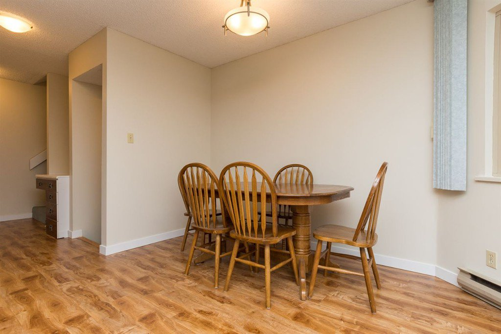 Photo 15: Photos: 1455 Merklin Street, White Rock, BC: White Rock Townhouse for sale (South Surrey White Rock)  : MLS®# R2029539