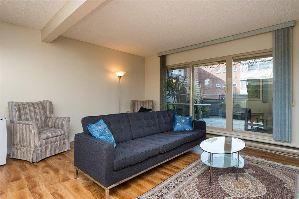 Photo 19: Photos: 1455 Merklin Street, White Rock, BC: White Rock Townhouse for sale (South Surrey White Rock)  : MLS®# R2029539