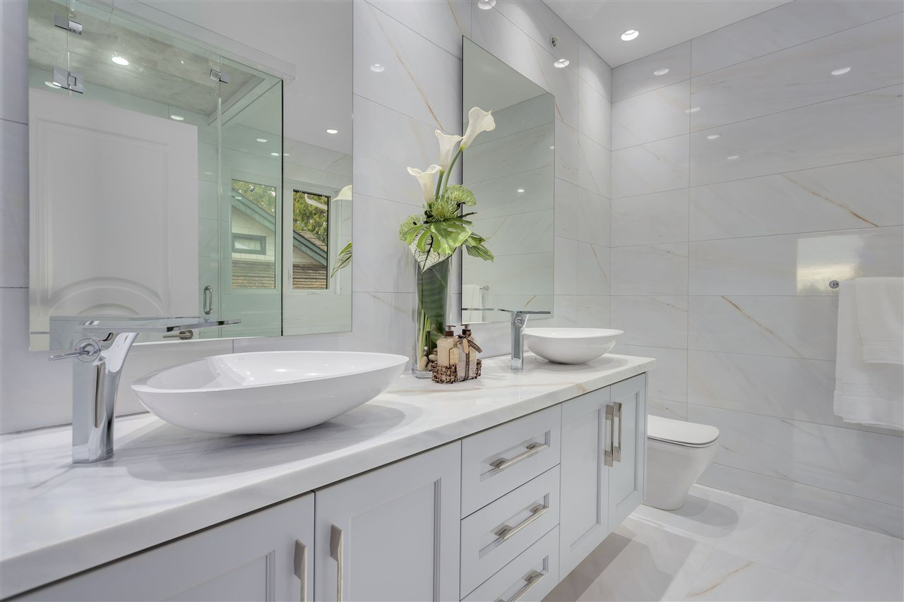 Photo 12: Photos: 2616 PALMERSTON AVENUE in West Vancouver: Dundarave House for sale : MLS®# R2130033