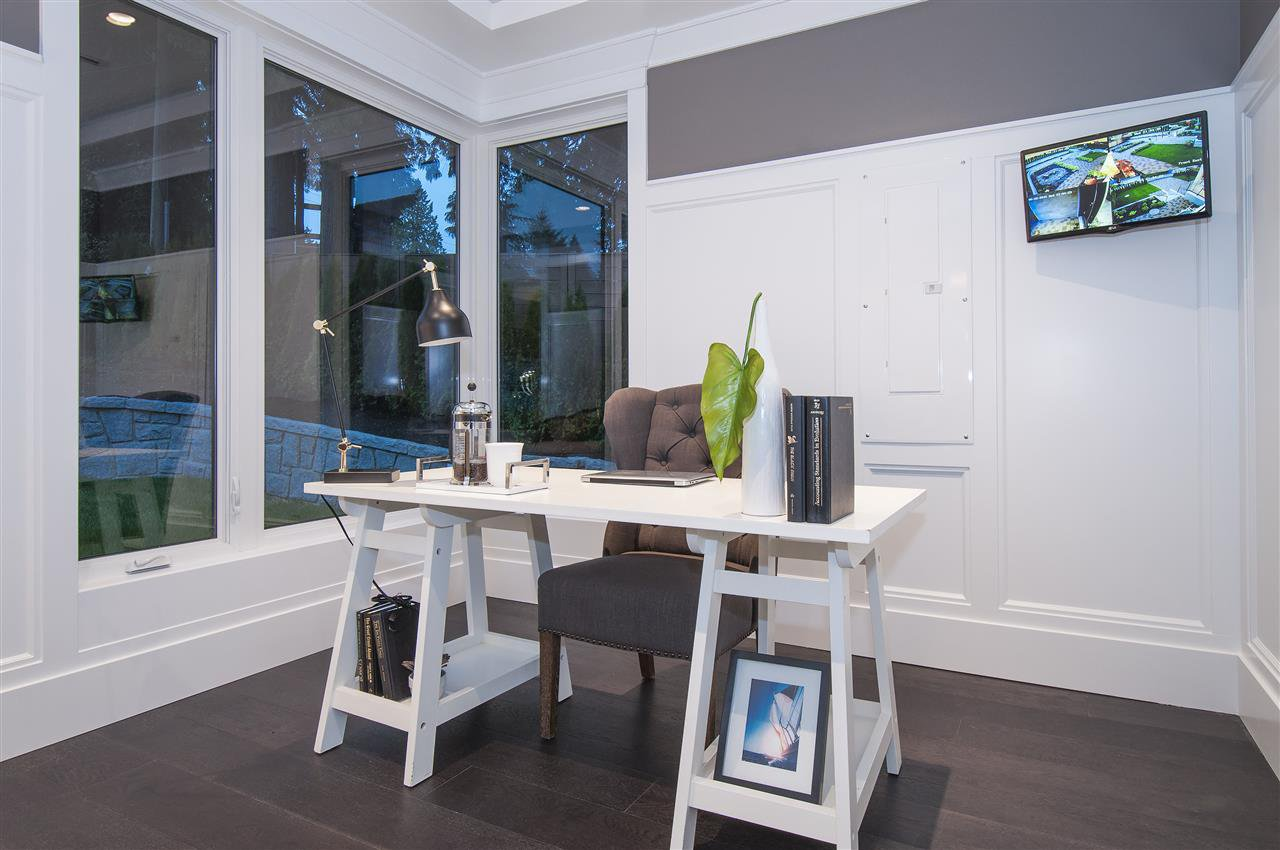 Photo 10: Photos: 2616 PALMERSTON AVENUE in West Vancouver: Dundarave House for sale : MLS®# R2130033