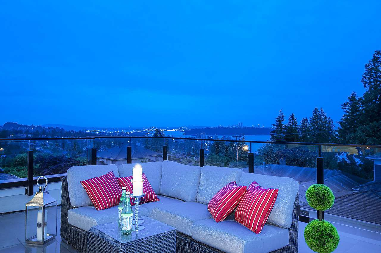 Photo 19: Photos: 2616 PALMERSTON AVENUE in West Vancouver: Dundarave House for sale : MLS®# R2130033